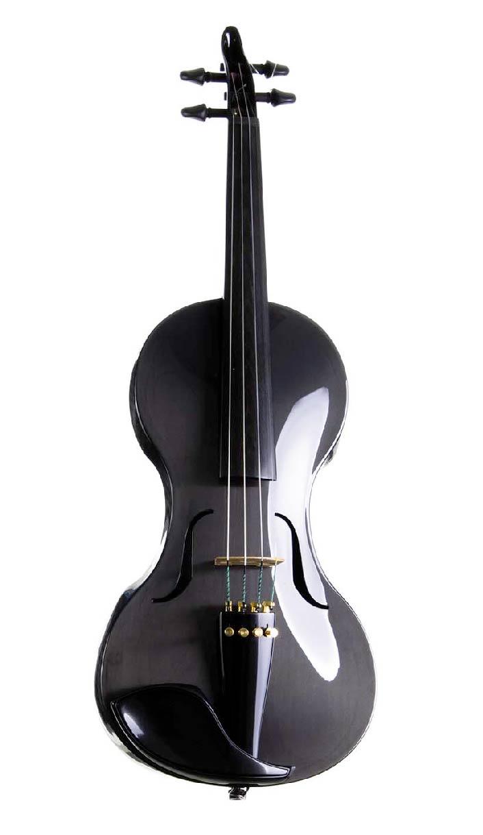 violin-site-02
