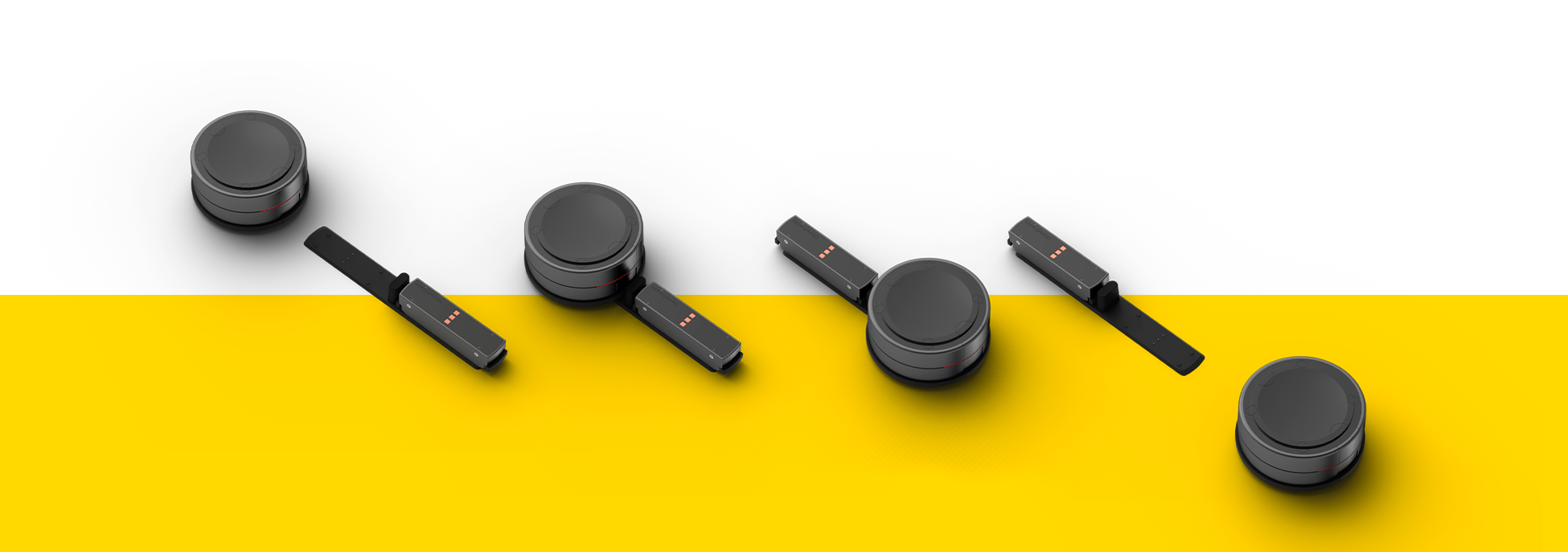 Cleverrobot—troca-de-bateriab