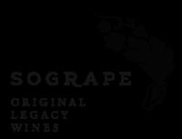 Sogrape